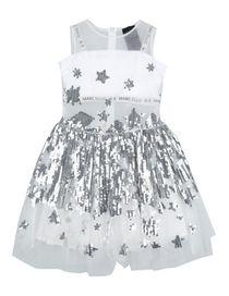 Abbigliamento per bambini Marc Ellis Bambina 3-8 anni su YOOX a7dc2c28515