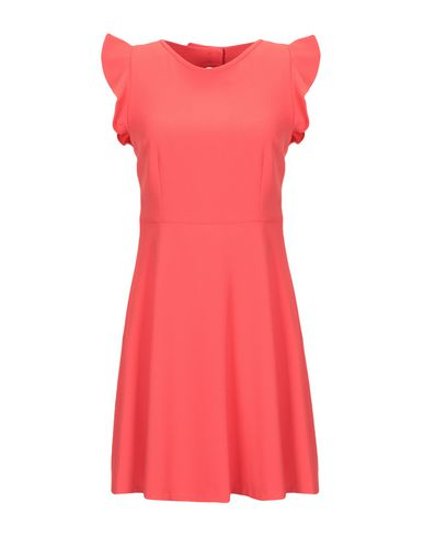 CLAUDIE PIERLOT - Short dress