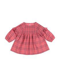 huge selection of 99f26 83e44 Abbigliamento per neonato Burberry bambina 0-24 mesi su YOOX