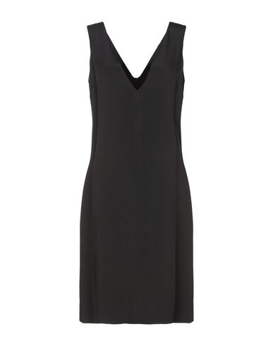 VERSUS VERSACE - Knee-length dress