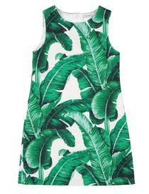 224d4c44ad Vêtements pour enfants Dolce & Gabbana Fille 3-8 ans sur YOOX