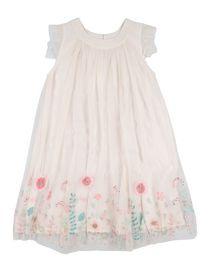 the latest 3cccb f3392 Vestiti Cerimonia bambina e ragazza 9-16 anni, moda di marca ...