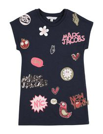 323497e94ed Little Marc Jacobs clothing for baby girl & toddler 0-24 months   YOOX