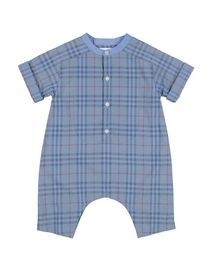 eb796b8a10ff Burberry clothing for baby boy   toddler 0-24 months