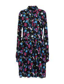 779c0abd8587 Vestiti Donna Pepe Jeans Collezione Primavera-Estate e Autunno ...