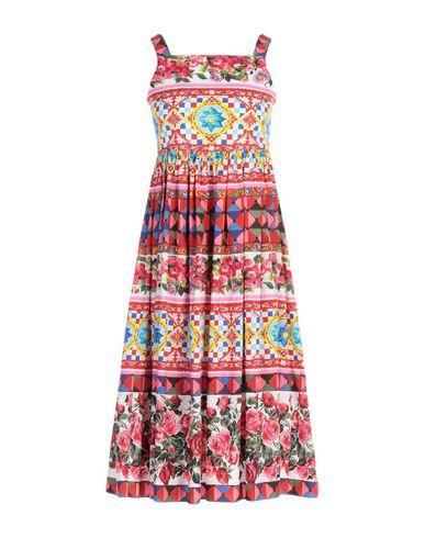 DOLCE & GABBANA - Formal dress