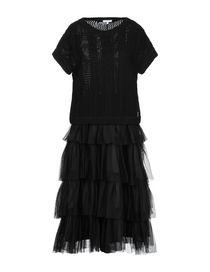 343fa4ecfeb Patrizia Pepe Dresses - Patrizia Pepe Women - YOOX United States