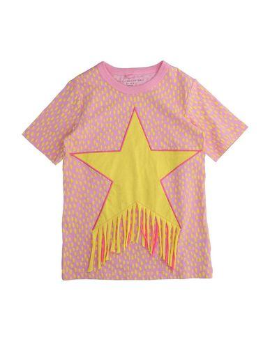 8352f430c9ca Stella Mccartney Kids Dress Girl 3-8 years online on YOOX United States