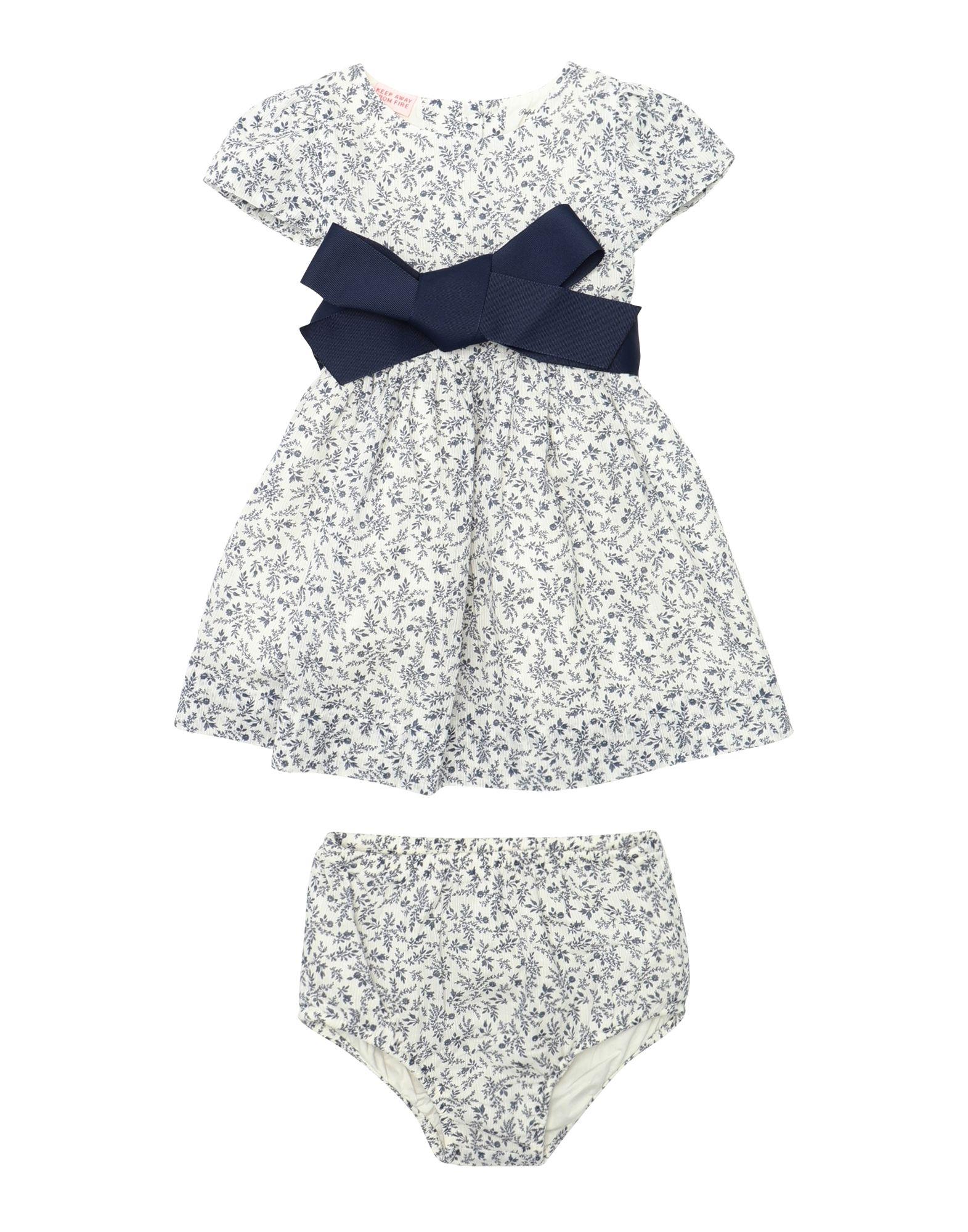 a24675402b8 Φορμάκια Κορμάκια Kορίτσι Ralph Lauren 0-24 μηνών - Παιδικά ρούχα στο YOOX