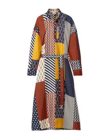 Tory Burch Midi dresses Midi Dress