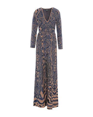 JUST CAVALLI - Robe longue