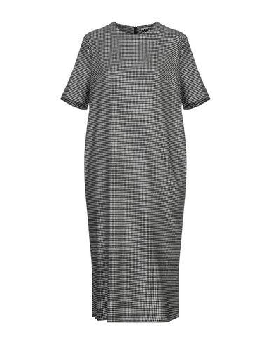 HACHE - Midi Dress