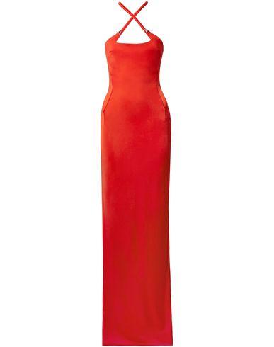Mugler Dresses Long dress
