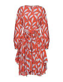 d1b5ea5bdf85 Abbigliamento Donna online Collezione Primavera-Estate e Autunno ...