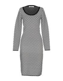 acc2d9dc48ee Diane Von Furstenberg для женщин: купить платья, чемодан, обувь и др ...