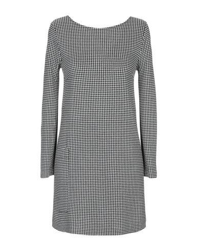 SOUVENIR - Short dress