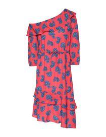 2100f1121e Φορέματα online  αμπιγιέ φορέματα και τουαλέτες
