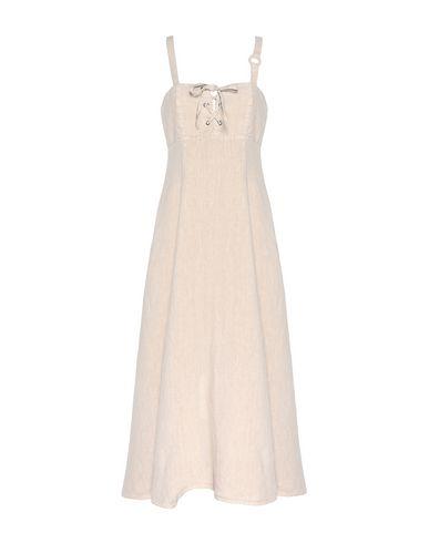 8 by YOOX - Long dress
