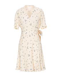 ef168205786c Vestiti Donna Sessun Collezione Primavera-Estate e Autunno-Inverno ...