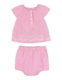 watch 3b4ae 90db4 Tutine, Body & Vestiti neonato Ralph Lauren 0-24 mesi ...