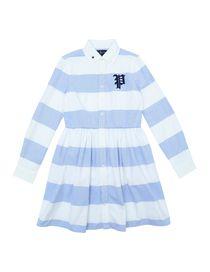 5f48d2a5bbff Ralph Lauren ρούχα για κορίτσια και έφηβες