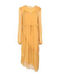 Vestiti Donna See By Chloé Collezione Primavera-Estate e Autunno ... 1b9d66b9b87c