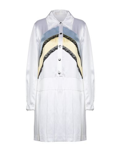 MIU MIU - Shirt dress