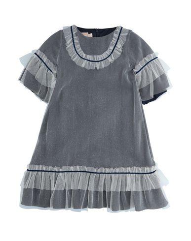 LA STUPENDERIA - Vestido