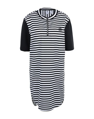 Adidas Originals Dresses Knee-length dress