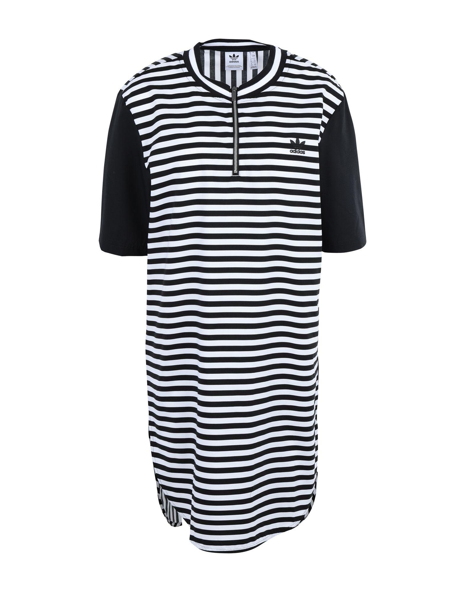 1950836a297 Αθλητικά Ρούχα Και Φόρμες Adidas Originals Γυναίκα Κολεξιόν  Άνοιξη-Καλοκαίρι και Φθινόπωρο-Χειμώνας, πολλές προσφορές online στο YOOX