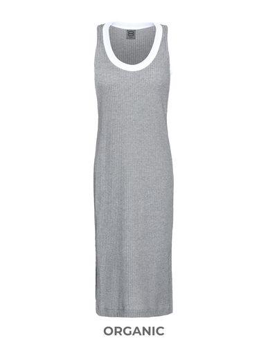 e84539a11c35 Φόρεμα Μέχρι Το Γόνατο 8 By Yoox Γυναίκα - Φορέματα Μέχρι Το Γόνατο ...