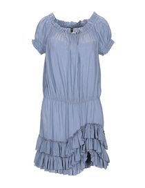 59b85e187ed4 Vestiti Donna Manila Grace Collezione Primavera-Estate e Autunno ...