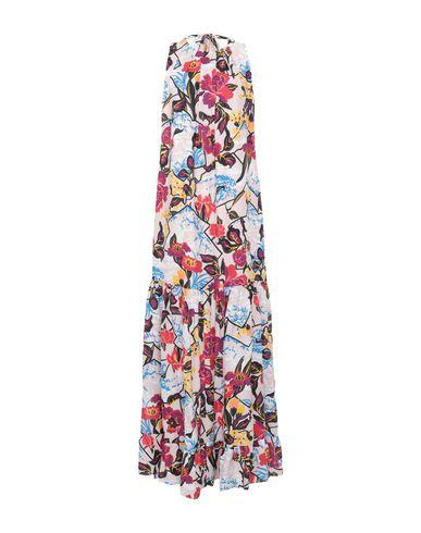 LIU •JO - Robe longue