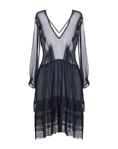 high fashion the cheapest fashion styles Philosophy Di Alberta Ferretti Short Dress - Women ...