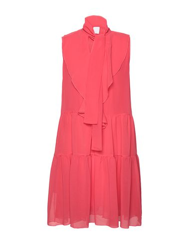 8 by YOOX - Short dress