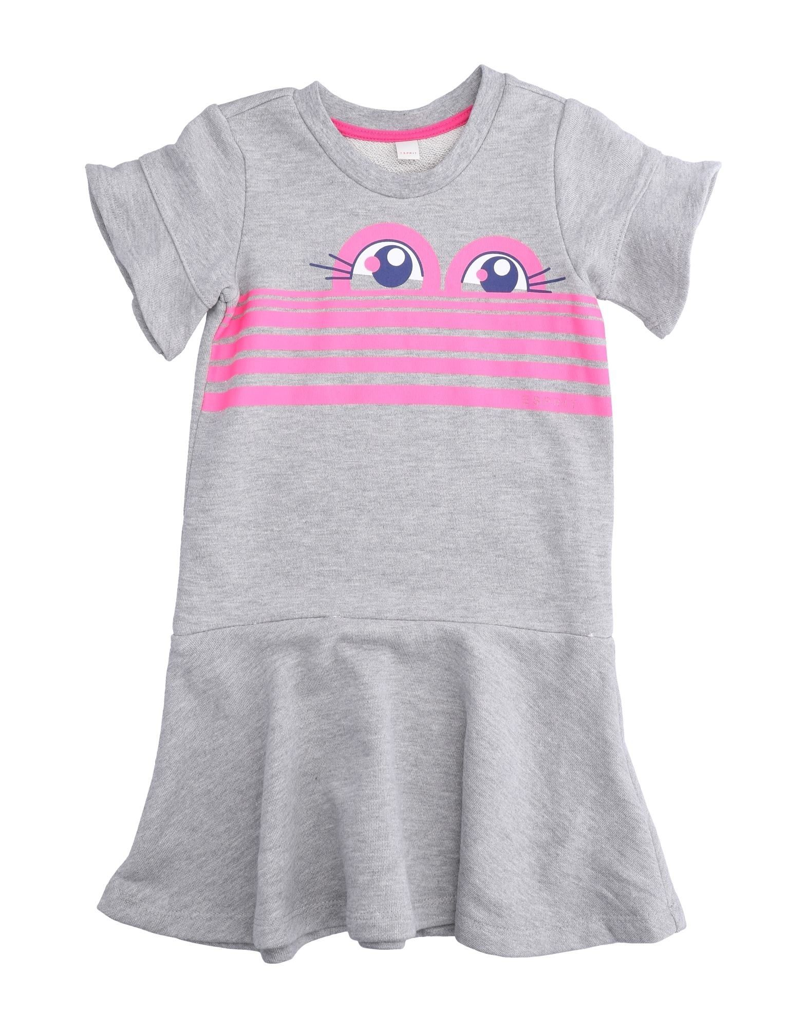 ESPRIT Baby Girls Sweatshirt