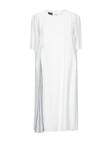 EMPORIO ARMANI - Robe courte