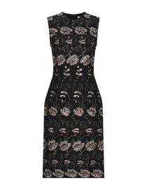 Vestiti Seta Donna Collezione Primavera-Estate e Autunno-Inverno ... 95b5e859090