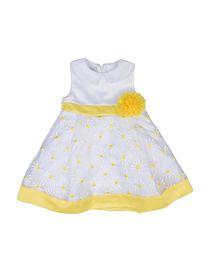 best sneakers 720ea 4ff45 Abbigliamento per neonato Byblos bambina 0-24 mesi su YOOX