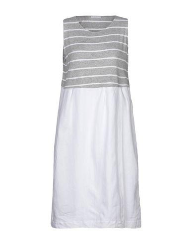 Women Length Gasser Dress Hubert Knee AqwS6fFxa