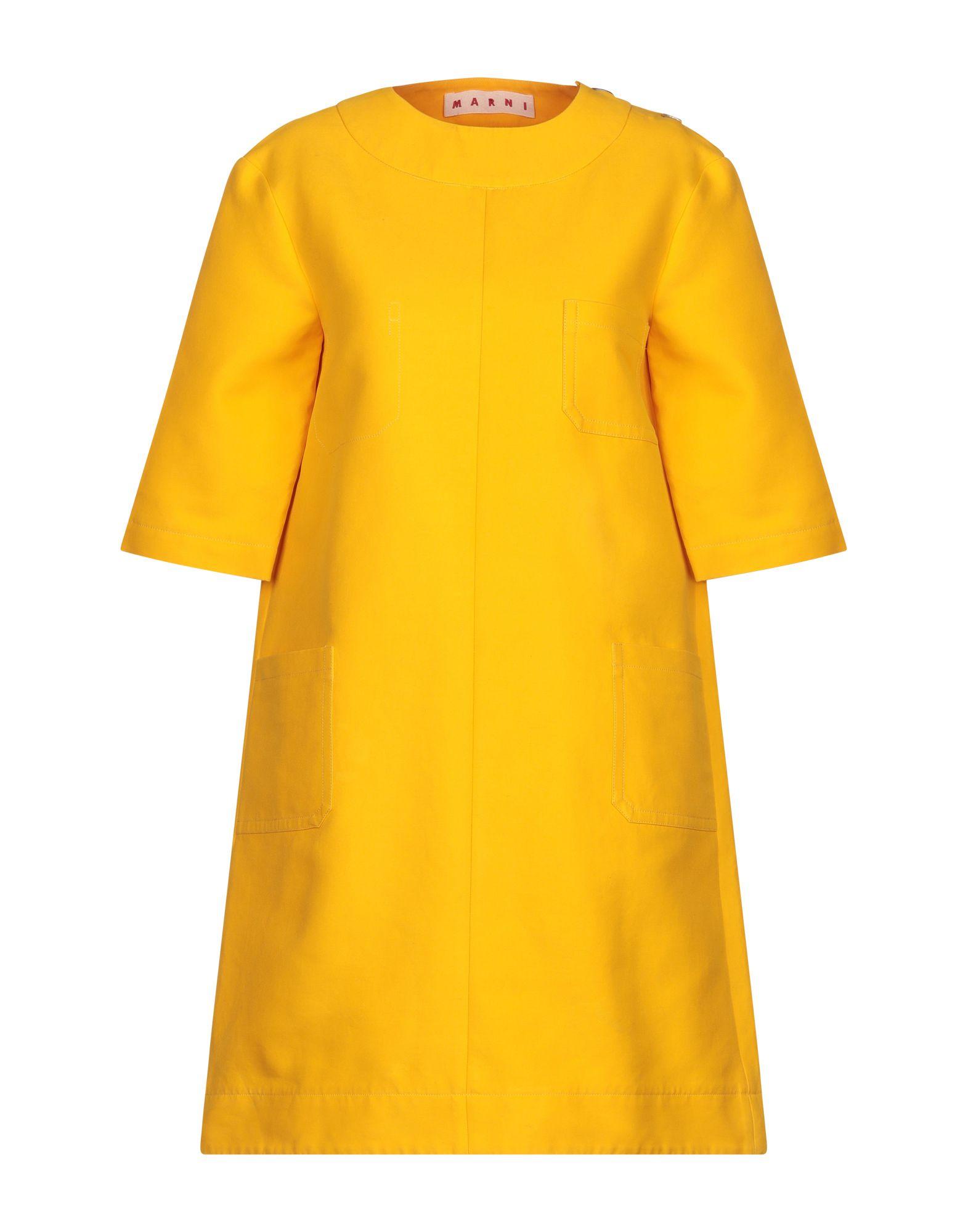 Vestiti donna  abiti eleganti e vestiti da cerimonia c4e7b27351d