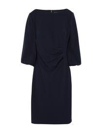 000b7767094c Vestiti Tubino Donna Ralph Lauren Collezione Primavera-Estate e ...