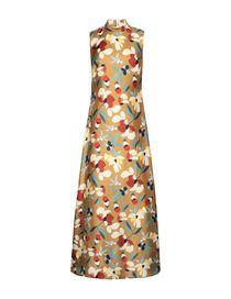 3250cd001d64 Robes femme en ligne   robes et tenues de cérémonie