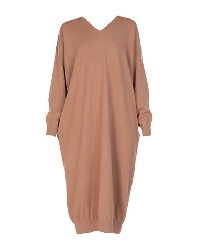 STELLA McCARTNEY - Midi Dress