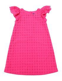 outlet store 52436 8dcc4 Abbigliamento per bambini Ralph Lauren Bambina 3-8 anni su YOOX