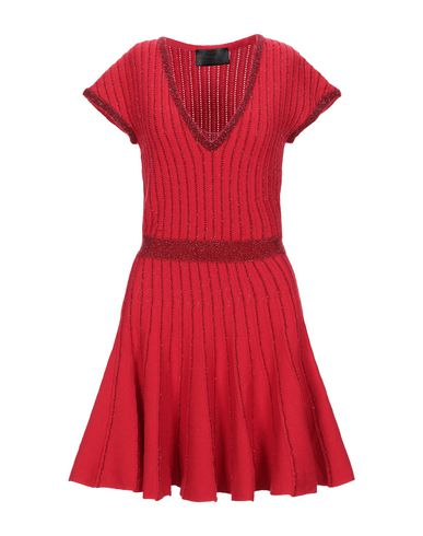 Philipp Plein Dresses Short dress