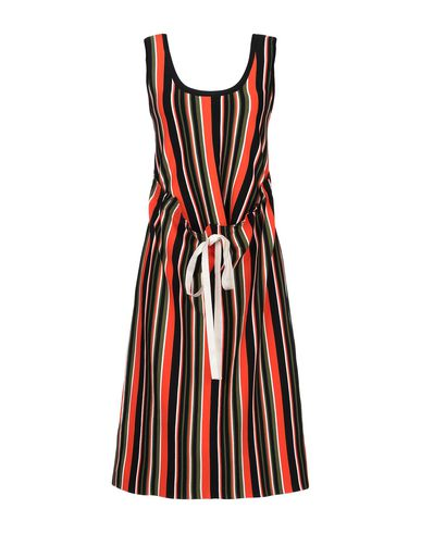 PROENZA SCHOULER - Knee-length dress