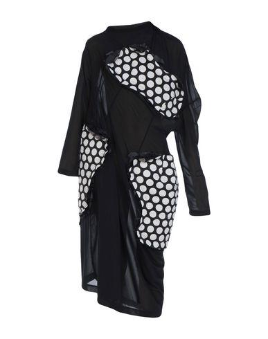 COMME des GARÇONS - Midi Dress