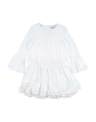 DONDUP - Dress