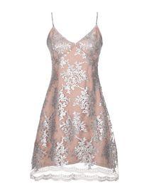 3a1396ab4b22ec Vestiti Donna Guess Collezione Primavera-Estate e Autunno-Inverno ...